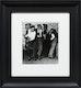 Thumbnail of Artwork by Marion Post Wolcott,  Jitterbugging on a Saturday Night in Juke Joint near Clarksdale, MI, 1939