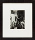 Thumbnail of Artwork by Arnold Newman,  Max Ernst