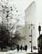 Thumbnail of Artwork by Harold Roth,  Flatiron Building, New York