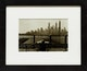 Thumbnail of Artwork by Louis Stettner,  Brooklyn Promenade