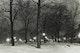 Thumbnail of Artwork by George S. Zimbel,  Carré St-Louis, Montréal (1993-1998)