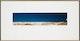 Thumbnail of Artwork by Eric Daudelin,  L'italienne; Untitled Landscape (2)