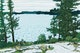 Thumbnail of Artwork by David Peter Hunsberger,  Temagami, North; Temagami, South