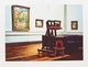 Thumbnail of Artwork by Barry Oretsky,  Sanctuary
