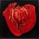 Thumbnail of Artwork by Cara Barer,  Heart