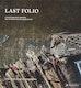 Thumbnail of Artwork by Yuri Dojc,  The Last Folio Series (8)