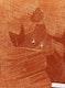 Thumbnail of Artwork by Carl Beam,  Humpback Whale