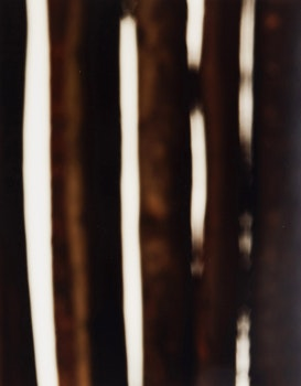Artwork by Ian Green, Verticals: 1, 2, 4, 5, 7, 8, 9 (7)