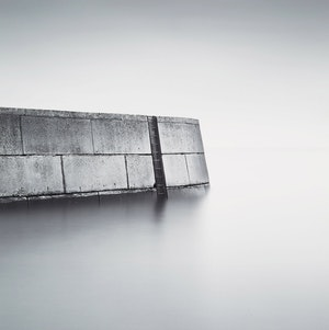 Artwork by David Burdeny, From the Shorelines Series (10)