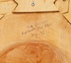Thumbnail of Artwork by Reg Williams,  Tsimshian Sun Mask