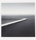 Thumbnail of Artwork by David Burdeny,  From the Shorelines Series (10)
