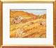 Thumbnail of Artwork by Alexander Young Jackson,  Quebec Farm, Autumn