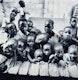 Thumbnail of Artwork by V. Tony Hauser,  Lusaka, Zambia