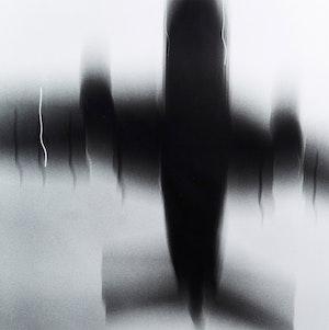 Artwork by Frank Schramm, Planespotting #5