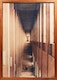 Thumbnail of Artwork by Barbara Bloom,  Architectural Corner (diptych)