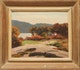 Thumbnail of Artwork by George Thomson,  Milford Bay