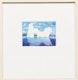 Thumbnail of Artwork by Doris Jean McCarthy,  River Iceberg