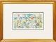 Thumbnail of Artwork by Jean-Philippe Dallaire,  Pique-nique