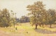 Thumbnail of Artwork by Lucius Richard O'Brien,  In High Park, Toronto