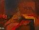 Thumbnail of Artwork by Louis Belzile,  Sortilège