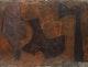 Thumbnail of Artwork by Harold Barling Town,  Abstraction