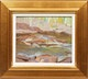 Thumbnail of Artwork by Mary Evelyn Wrinch,  Temagami Stream