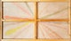 Thumbnail of Artwork by Harold Elmer Feist,  Soft Chartres