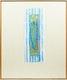 Thumbnail of Artwork by David Bolduc,  Tashkent