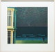 Thumbnail of Artwork by Ronald William Bolt,  Summer Games; Innocence